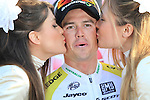 Milan - San Remo 2012
