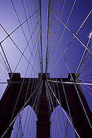 Brooklyn bridge&#xA;<br />