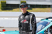 NASCAR XFINITY Series<br /> Pocono Green 250<br /> Pocono Raceway, Long Pond, PA USA<br /> Saturday 10 June 2017<br /> Kyle Benjamin, Hisense Toyota Camry<br /> World Copyright: Russell LaBounty<br /> LAT Images<br /> ref: Digital Image 17POC1rl_02181