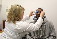 STUART JAMES STORY<br />