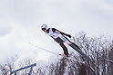 FIS Ski Jumping World Cup 2018/19 - Sapporo : Large Hill Individual
