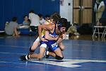 Day 2 - Brockport vs Belle Vernon
