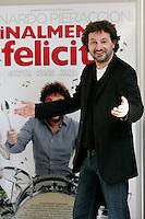 20111212 Finalmente La Felicita