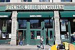 Barnes & Noble, Orlando, Florida