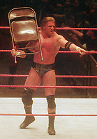 Triple H 1999                                                               Photo By John Barrett/PHOTOlink