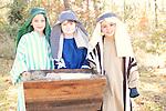 Ingleside WPS Nativity