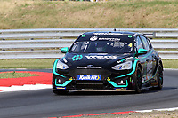 Rounds 3,4 & 5 of the 2020 British Touring Car Championship. #4 Sam Osborne. Racing with Wera & Photon Group. Ford Focus ST.