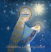 Isabella, HOLY FAMILIES, HEILIGE FAMILIE, SAGRADA FAMÍLIA, paintings+++++,ITKE541738-JAPA79,#xr#
