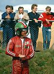 135cc World Championships Kalmar Sweden 1982