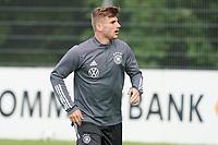 Timo Werner (Deutschland Germany) - 31.08.2020: Erstes Training der Deutschen Nationalmannschaft vor dem Nations League gegen Spanien, ADM Sportpark Stuttgart