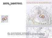 Alfredo, WEDDING, HOCHZEIT, BODA, photos+++++,BRTOLMN07641,#W#