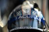 IMSA WeatherTech SportsCar Championship<br /> Michelin GT Challenge at VIR<br /> Virginia International Raceway, Alton, VA USA<br /> Saturday 26 August 2017<br /> 86, Acura, Acura NSX, GTD, Oswaldo Negri Jr.<br /> World Copyright: Richard Dole<br /> LAT Images<br /> ref: Digital Image RD_VIR_17_271