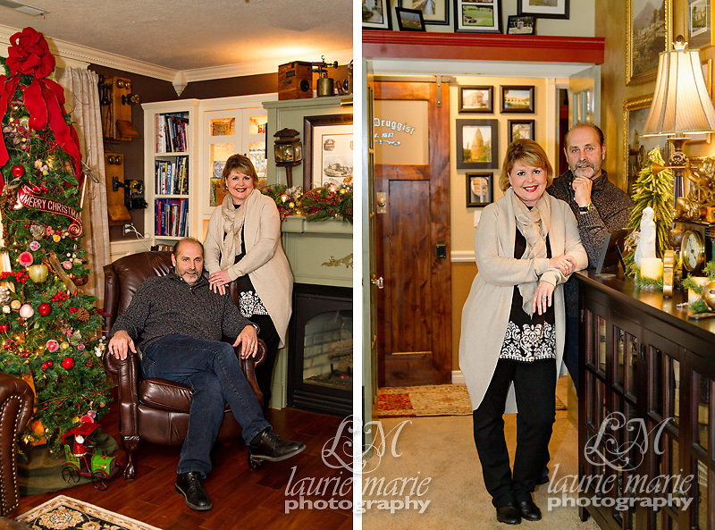 Salem OR Family photography Lundy 38w