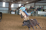 Ranch Rodeo - 4.5.2014 - Sort and Load