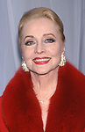 Anne Jeffreys  (1923-2017)