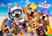 Howard, SELFIES, paintings+++++,GBHR910,#selfies#, EVERYDAY ,dogs, ,puzzle,puzzles