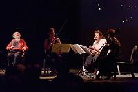 Mozart et les étoiles