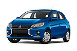 Mitsubishi Space Star IN Hatchback 2020