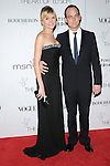 """Sunny Mabrey & Ethan Embry  at Art of Elysium 3rd Annual Black Tie charity gala '""""Heaven"""" held at 990 Wilshire Blvd in Beverly Hills, California on January 16,2010                                                                   Copyright 2009 DVS / RockinExposures"""