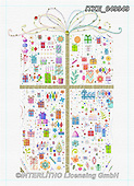 Isabella, CHILDREN BOOKS, BIRTHDAY, GEBURTSTAG, CUMPLEAÑOS, paintings+++++,ITKE0419949,#BI#, EVERYDAY
