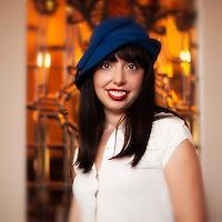 Portraits, Headshots, Band Shots