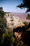 Grand Canyon view<br />