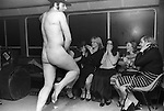 River Thames, London. 1979<br />