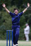 Cricket - ACOB v Nel College
