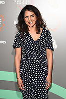 """Maya Sondhi<br /> at the """"Line of Duty"""" photocall as part of the BFI & Radio Times Television Festival 2019 at BFI Southbank, London<br /> <br /> ©Ash Knotek  D3494  13/04/2019"""