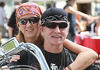TheRack4648.JPG<br /> Brandon, FL 9/30/12<br /> Motorcycle Stock<br /> Photo by Adam Scull/RiderShots.com