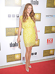 Kate Walsh attends The 2nd Annual Critics' Choice Television Awards  held at The Beverly Hilton in Beverly Hills, California on June 18,2012                                                                               © 2012 DVS / Hollywood Press Agency