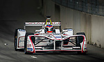 Neel Jani of Switzerland from DRAGON on track at the Formula E Non-Qualifying Practice 3 during the FIA Formula E Hong Kong E-Prix Round 2 at the Central Harbourfront Circuit on 03 December 2017 in Hong Kong, Hong Kong. Photo by Marcio Rodrigo Machado / Power Sport Images