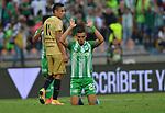 13_Octubre_2019_Nacional vs Rionegro Águilas