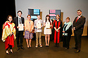 PMCE 06 JULY 2015 QUB School of Modern Languages Awards
