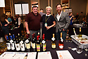 New Orleans Food and Wine Experience kicks off with VINOLA