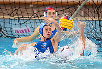 210627 Waterpolo - National Under-21 Championships