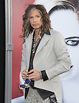 Steven Tyler at The Warner Bros. L.A. Premiere of DARK SHADOWS held at The Grauman's Chinese Theatre in Hollywood, California on May 07,2012                                                                               © 2012 Hollywood Press Agency