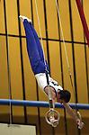 Mens British Championships 2004..Photos by Alan Edwards