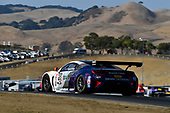 Pirelli World Challenge<br /> Grand Prix of Sonoma<br /> Sonoma Raceway, Sonoma, CA USA<br /> Friday 15 September 2017<br /> Ryan Eversley<br /> World Copyright: Richard Dole<br /> LAT Images<br /> ref: Digital Image RD_NOCAL_17_090