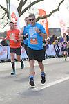 2020-03-08 Cambridge Half 354 LM Finish