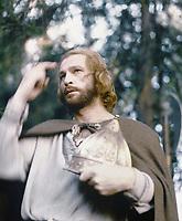Князь Серебряный (1993)