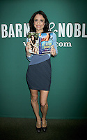 May 01, 2012 Bethenny Frankel signs copies of her new book Skinnydipping at Barnes & Noble Union Square in New York City. Credit: RW/MediaPunch Inc.