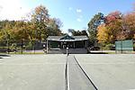 Sudbury River Tennis Club 2014