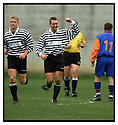 22nd Oct 99                          Copyright Pic : James Stewart .Ref :                           .File Name : stewart09-shire v queens park                        .SHIRE'S STEVEN LAIDLAW CELEBRATES OPENING THE SCORING........Payments to :-.James Stewart Photo Agency, Stewart House, Stewart Road, Falkirk. FK2 7AS      Vat Reg No. 607 6932 25.Office : +44 (0) 1324 630007        Mobile : 07721 416997.Fax     : +44 (0) 1324 630007.E-mail : jim@jspa.co.uk.If you require further information then contact Jim Stewart on any of the numbers above.........