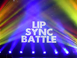Alzheimers Lip Sync 2017