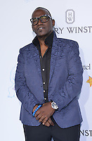 Randy Jackson @ the 4th annual Kaleidoscope ball held @ 3LABS.<br /> May 21, 2016