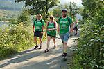 2021-08-28 Mighty Hike RR 17 SB Loch Lubnaig