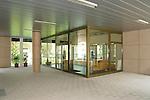 Baureportage Wiesengasse 2, Schaan..©Paul Trummer, Mauren / FL.www.travel-lightart.com..
