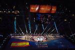 2015/01/15_Inauguración del Mundial de Balonmano