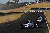 Verizon IndyCar Series<br /> GoPro Grand Prix of Sonoma<br /> Sonoma Raceway, Sonoma, CA USA<br /> Sunday 17 September 2017<br /> Sebastien Bourdais, Dale Coyne Racing Honda<br /> World Copyright: Scott R LePage<br /> LAT Images<br /> ref: Digital Image lepage-170917-son-11079